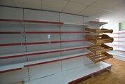 Торговое помещение улица Интернациональная 24, Продажа торговых помещений в Нижневартовске, ID объекта - 800299464 - Фото 6