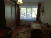 Продается 2-х комнатная квартира в г. Александров, ул. Кубасова 7 - Фото 4