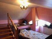 5 399 000 Руб., Квартира в двух уровнях – почти свой дом., Продажа квартир в Обнинске, ID объекта - 332142634 - Фото 18