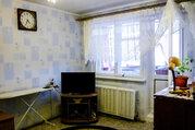 B07022018 продам однокомнатную квартиру В 7 микрорайоне - Фото 3