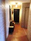 3-комнатная квартира, ул. Латышская - Фото 3