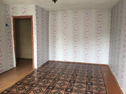 Продажа квартиры, Челябинск, Ул. Блюхера