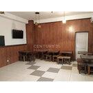 Коммерческое помещение по Акушинского в р-не Нархоза, 50 м2 - Фото 2