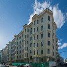 Продается квартира г.Москва, Большая Полянка - Фото 4