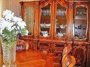 Продажа квартиры, Ул. Маршала Савицкого, Купить квартиру в Москве по недорогой цене, ID объекта - 325025717 - Фото 2