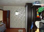Квартиры в клину - Фото 3