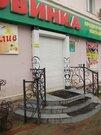 Продажа офиса, Комсомольск-на-Амуре, Ул. Советская - Фото 2