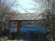 Дачи в Рязани