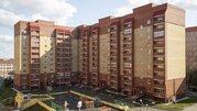 Продажа квартиры, Тюмень, Ул. Восстания, Купить квартиру в Тюмени по недорогой цене, ID объекта - 318356892 - Фото 1