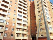Продам 2-к квартиру, Ярославль г, Большая Норская улица 15