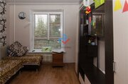 Квартира по адресу Адмирала Макарова