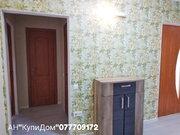 Квартира пл.81 кв.м.в Тирасполе, новострой по ул.Одесской,2/16, ремонт - Фото 5