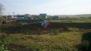 Участок в Енгалышево, Земельные участки Енгалышево, Чишминский район, ID объекта - 201553762 - Фото 2