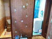 Продам 3 к.кв, Парковая 18 к 3,, Купить квартиру в Великом Новгороде по недорогой цене, ID объекта - 321627880 - Фото 8