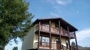 Продается дом в д.Тендиково , черта г. Дмитрова - Фото 2