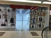 Аренда торгового помещения, Строгинская - Фото 4