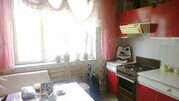3-х комнатная квартира ул. Островитянова, д.15 корп.1, Купить квартиру в Москве по недорогой цене, ID объекта - 321895237 - Фото 12