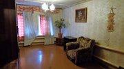 Дом в Аметьево - Фото 2