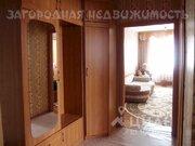 Продажа квартир в Партизанском