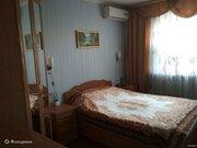 Продажа квартиры, Саратов, Энтузиастов пр-кт. - Фото 3