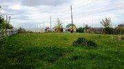 430 000 Руб., Участок 8 соток, Земельные участки в Тюмени, ID объекта - 200995939 - Фото 1