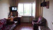 Продажа квартиры, Иркутск, Пограничный пер.