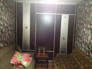 Томск, Купить квартиру в Томске по недорогой цене, ID объекта - 322825069 - Фото 3