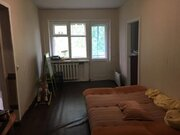 2-х комнатная квартира в п. Новый Городок - Фото 4