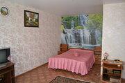 Сдам 1-к квартиру в центре мирного - Фото 2