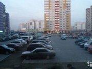 3 800 000 Руб., Продажа двухкомнатной квартиры на улице Генерала Челнокова, 46а в ., Купить квартиру в Калининграде по недорогой цене, ID объекта - 319810720 - Фото 2