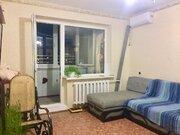 2-х комнатную квартиру зжм Стачки ул. Жмайлова