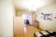 Шикарная 1-ком квартира с мебелью и техникой - Фото 3