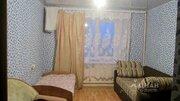 Комната Удмуртия, Ижевск ул. Ворошилова, 93 (14.0 м)