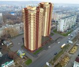 Продажа квартиры, Саратов, Энтузиастов пр-кт.