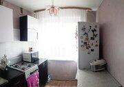 Квартира, ул. Ю. Фучика, д.11 к.А