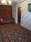 Продам 2 к.кв, Панкратова 30,, Купить квартиру в Великом Новгороде по недорогой цене, ID объекта - 327368776 - Фото 8