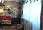 4 300 000 Руб., Продается 3-комн.квартира., Продажа квартир в Наро-Фоминске, ID объекта - 333268542 - Фото 7