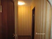 Продается 1-к квартира Лермонтова - Фото 4