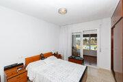 290 000 €, Продаю великолепный особняк Малага, Испания, Продажа домов и коттеджей Малага, Испания, ID объекта - 504362839 - Фото 16