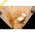 Продается отличная 2=х комнатная квартира на ул. Калинина, д. 61, Купить квартиру в Петрозаводске по недорогой цене, ID объекта - 322444409 - Фото 8