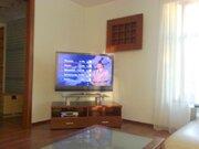 Продажа квартиры, Купить квартиру Юрмала, Латвия по недорогой цене, ID объекта - 313136832 - Фото 4