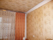 2 950 000 Руб., Томск, Купить квартиру в Томске по недорогой цене, ID объекта - 322785674 - Фото 3