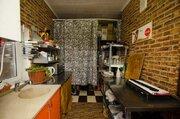 Продам 2-этажн. коттедж 269 кв.м. Комсомольский - Фото 3