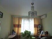 Продажа квартиры, Хабаровск, Ул. Уборевича
