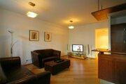 Продажа квартиры, Купить квартиру Рига, Латвия по недорогой цене, ID объекта - 313137006 - Фото 1