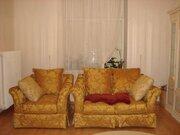 Продажа квартиры, Купить квартиру Рига, Латвия по недорогой цене, ID объекта - 313137307 - Фото 2