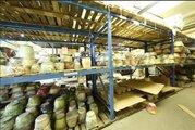 Офисно складской комплекс - Фото 3