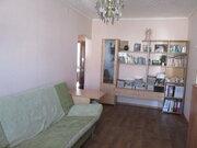 3 комнатная, Продажа квартир в Челябинске, ID объекта - 327321965 - Фото 2