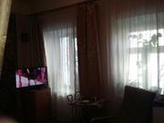 Продам квартиру в центре города, Купить квартиру в Иваново по недорогой цене, ID объекта - 317992344 - Фото 11