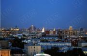 21 245 962 Руб., Продается квартира г.Москва, 2-я Брестская, Купить квартиру в Москве по недорогой цене, ID объекта - 320733900 - Фото 17
